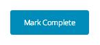 mark-complete